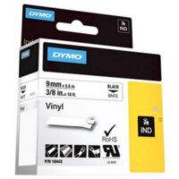 RhinoPro Dymo Label Tapes