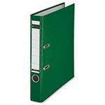 A4 Slim Lever Arch File