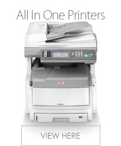 OKI All In One Printers