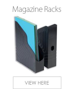 Avery Magazine Racks