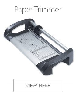 Avery Paper Trimmer