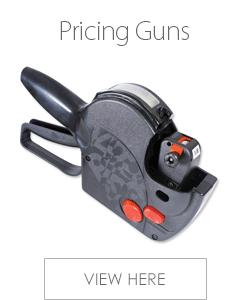 Avery Pricing Guns