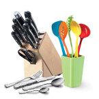 Kitchen & Canteen Cutlery