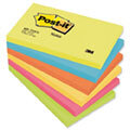 Rectangular Post-it Notes