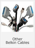 Other Belkin Cables