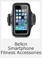 Smartphone Fitness Accessories
