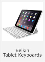 Belkin Tablet Keyboard