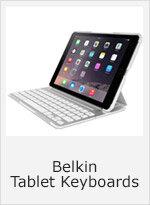 Belkin Tablet Keyboard