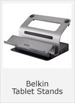 Belkin Tablet Stand