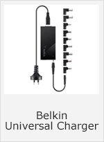 Belkin Universal Charge