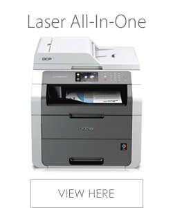 Brother Multifunction Laser Printers