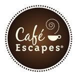 Cafe Escapes
