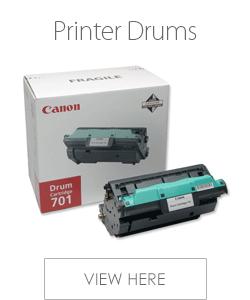 Canon Printer Drums