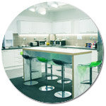 Canteen Fitout Gallery