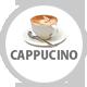 Cappuccino Coffee, Cappucino, Latte