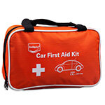Vehicle -Travel First Aid Kit