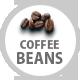 Coffee Beans Coffee, Cappucino, Latte