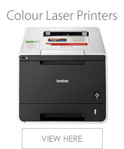 Brother Mono Laser Printers