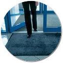 comercial entrance door mats
