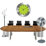 Conference Room Furniture & Supplies
