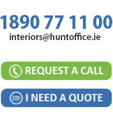 Contact Our Furniture Team
