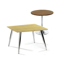 Office Canteen Tables