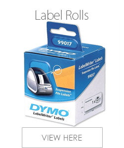 Dymo Label Rolls