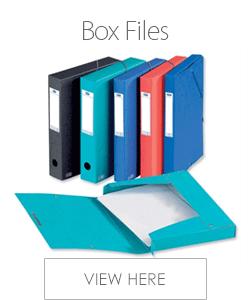 Elba Box Files