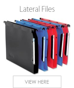 Elba Lateral Files