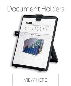 Fellowes Document Holder