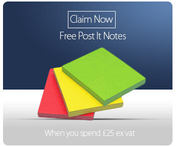 Free Post-It Notes