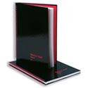 hardback notebooks