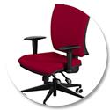 Heavy Duty 24/7 Chairs