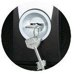 Key Lock