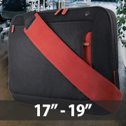 17 - 19 inch Laptop Bags