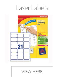 Avery Laser Labels