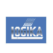 logika partitions logo