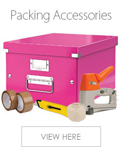 Packing Accessories