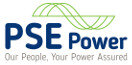 PSE Power Systems Logo