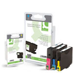 Q-Connect Ink Cartridges