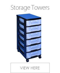 Mobile Storage Towers
