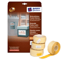 Retail Labels & Tagging Supplies
