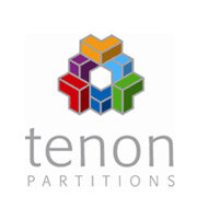 tenon partitions