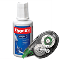 Tippex & Correction Fluids