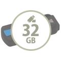 32GB USB Sticks
