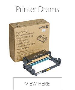 Xerox Printer Drums