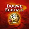 douwe egberts coffee company