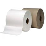 Hardwound Roll Paper Hand Towel