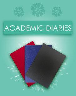 Academic Diaries