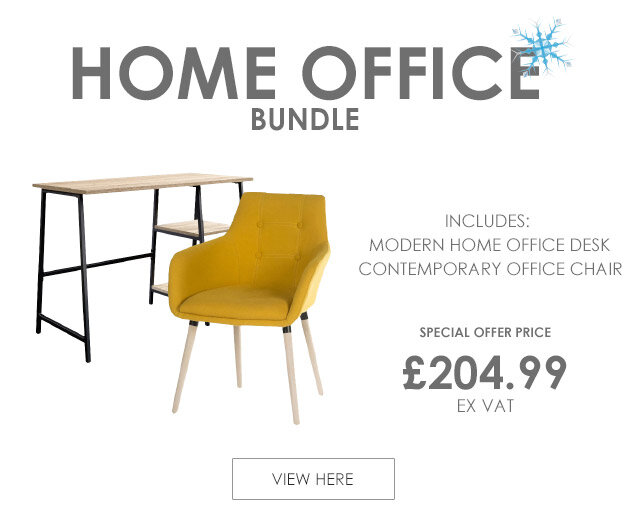 Home Office Bundle